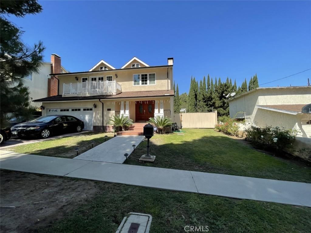 Photo of 26341 Eshelman Avenue, Lomita, CA 90717