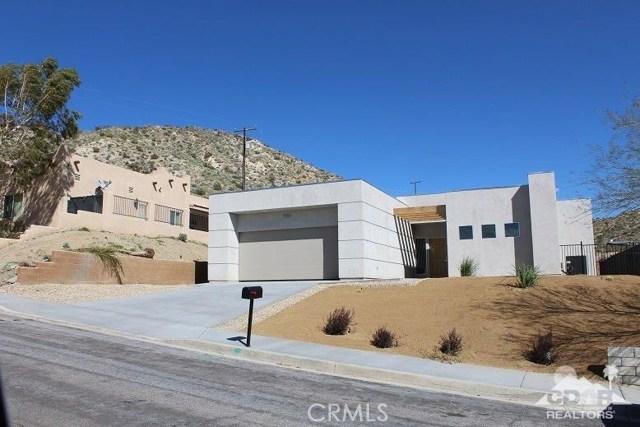 9156 Calle Del Diablo, Desert Hot Springs, CA 92240