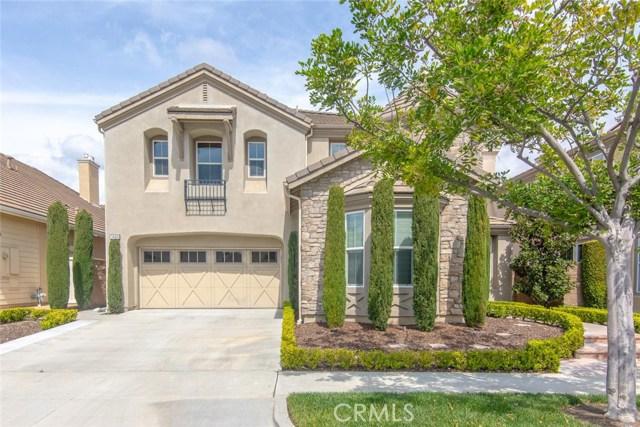 1403 Kallins Street, Tustin, CA 92782