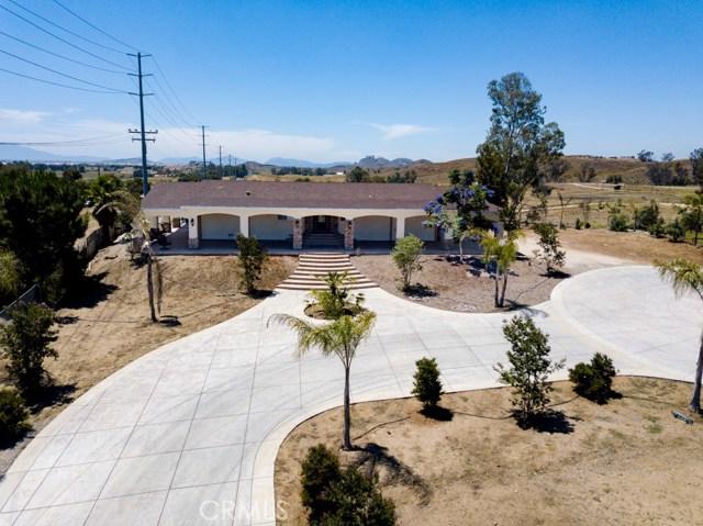 Photo of 33150 Alcazar Drive, Menifee, CA 92584