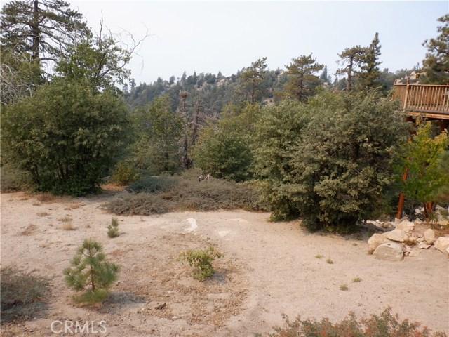 32966 Canyon Dr, Green Valley Lake, CA 92341 Photo 5