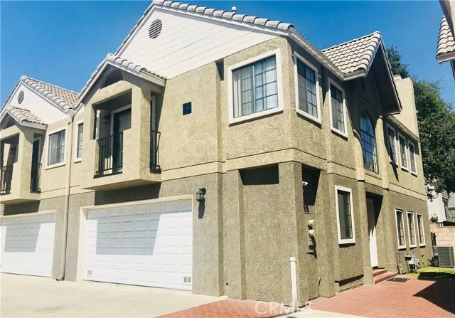 2411 Oneida Street A, Pasadena, CA 91107