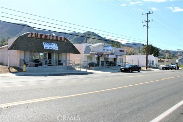 17617 Grand Avenue, Lake Elsinore, CA 92530