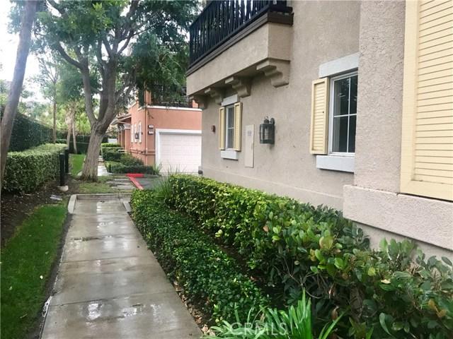 33 Geranium, Irvine, CA 92618 Photo 16