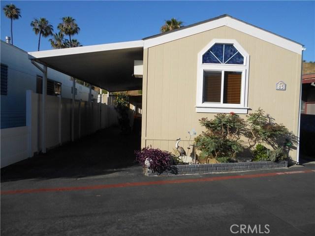34052 Doheny Park Road 85, Dana Point, CA 92624