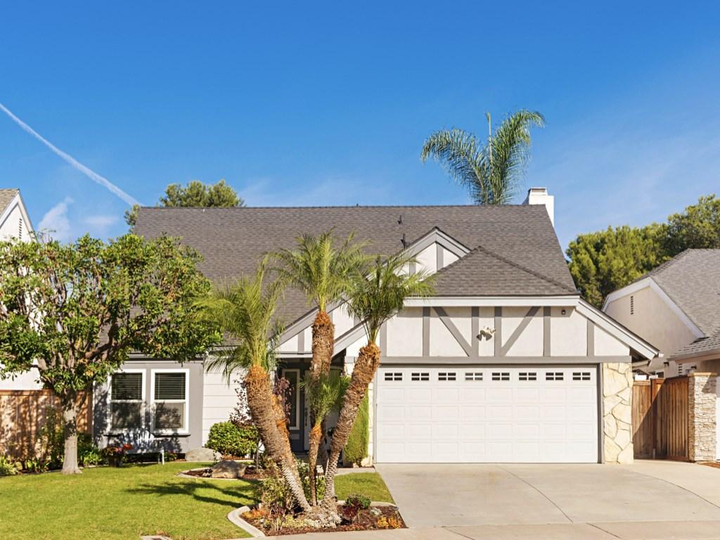 25051 Katie Avenue, Laguna Hills, CA 92653