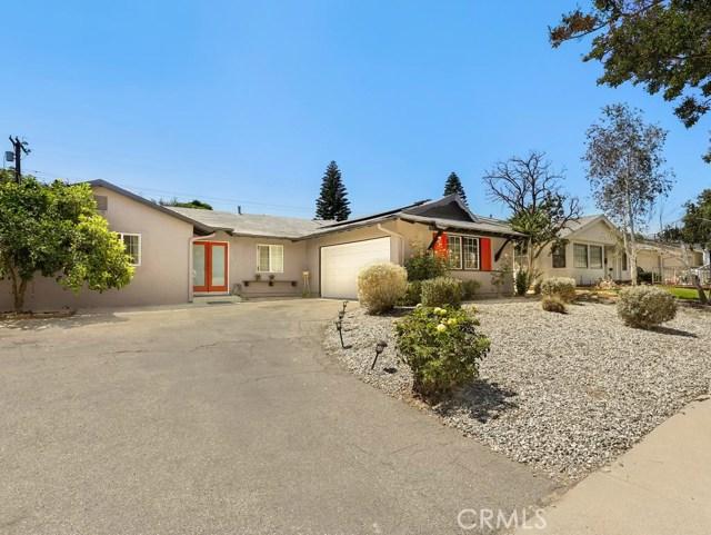 10027 Oso Avenue, Chatsworth, CA 91311