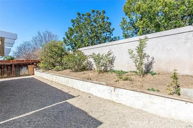 31572 Calle Los Padres, Temecula, CA 92592 Photo 14