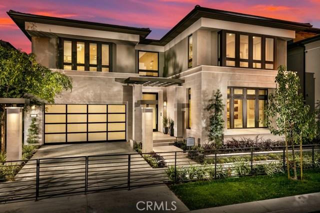 58 Gravity, Irvine, CA 92618