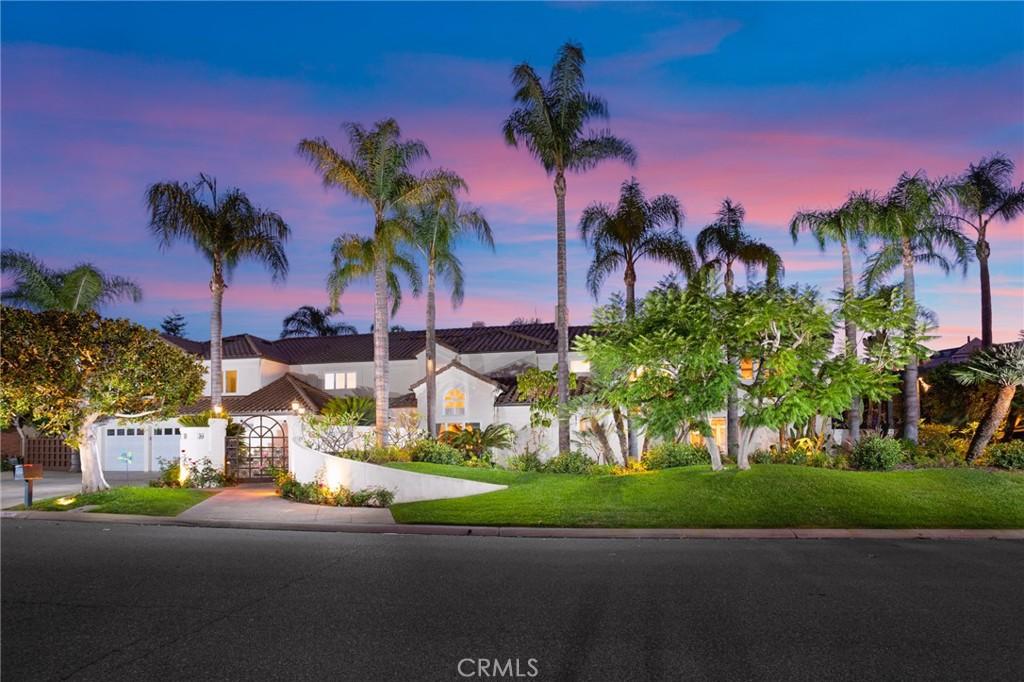 Photo of 26041 Spur Branch Lane, Laguna Hills, CA 92653