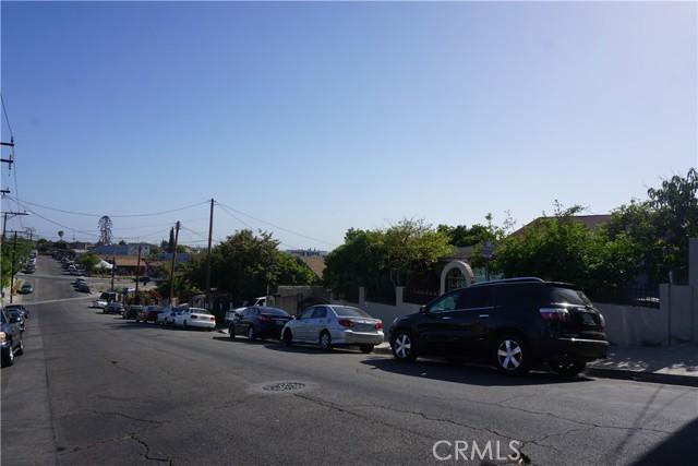 923 N Alma Av, City Terrace, CA 90063 Photo 6