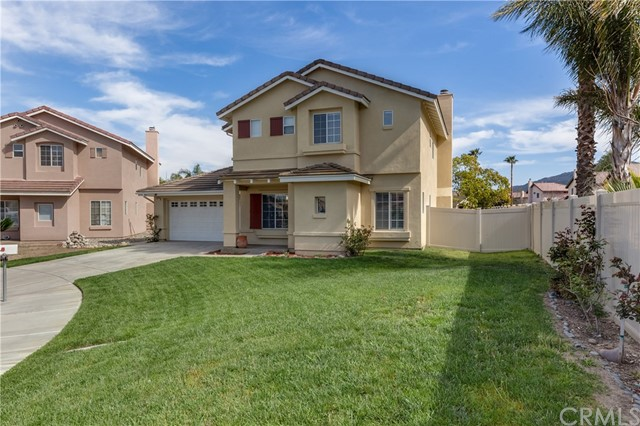 44873 Rein Ct, Temecula, CA 92592 Photo 2