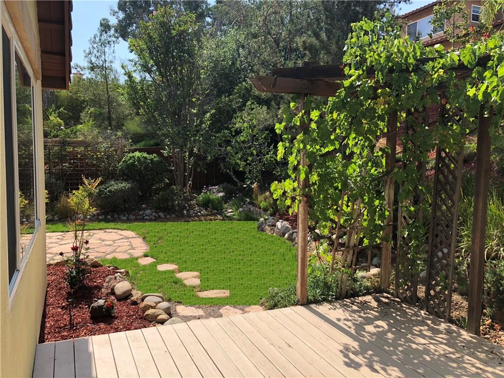 41662 Monterey Pl, Temecula, CA 92591 Photo 19