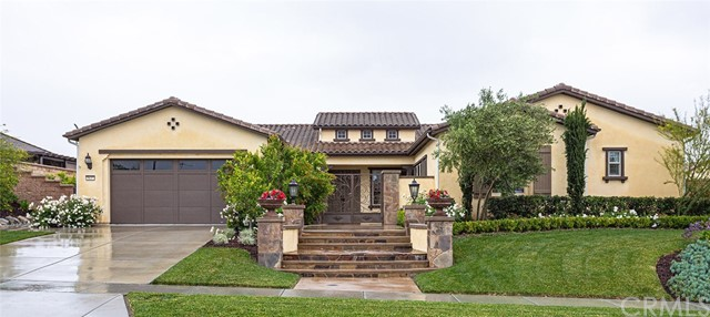 5637 Orion Place, Rancho Cucamonga, CA 91739