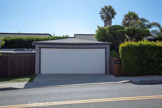 1605 Flagler Lane, Redondo Beach, California 90278, 2 Bedrooms Bedrooms, ,1 BathroomBathrooms,For Sale,Flagler,SB19175051