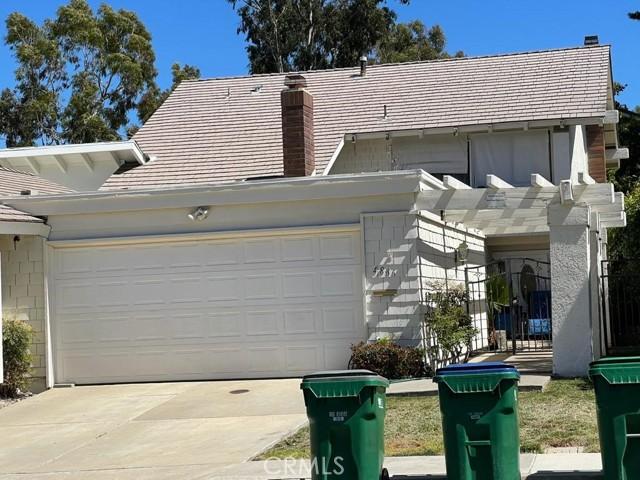 4886 Paseo De Vega, Irvine, CA 92603 Photo 1