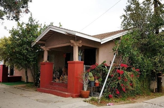 2313 City View Avenue, Los Angeles, California 90033, ,Multi-Family,For Sale,City View,IN20114974