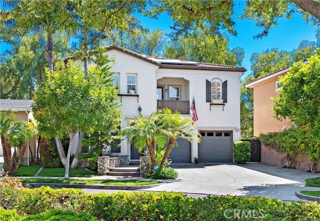 25 Laurelhurst Drive, Ladera Ranch, CA 92694