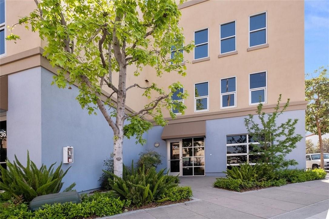 738 N Santiago St, Santa Ana, CA 92701 Photo