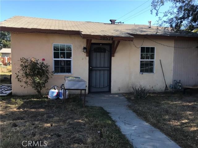 20524 Alburtis, Lakewood, CA 90715