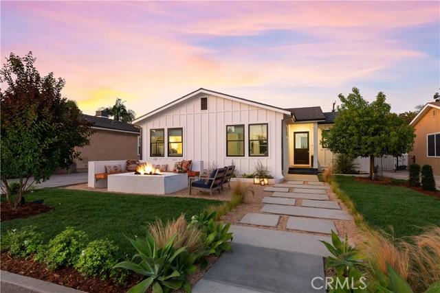 336 Flower Street, Costa Mesa, CA 92627