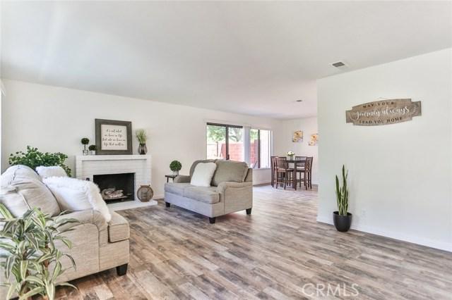 Photo of 1629 Sherwood Village Circle, Placentia, CA 92870