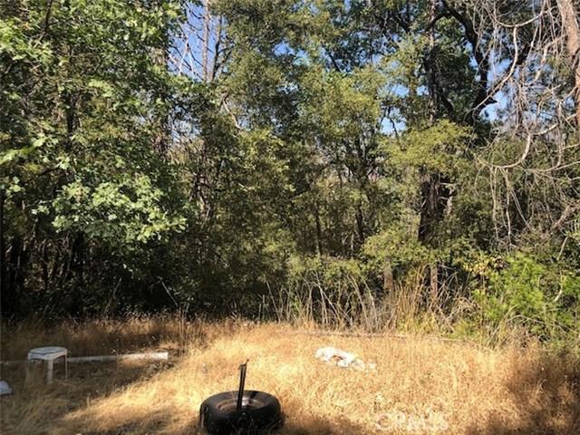 35197 Road 222, North Fork, CA 93643 Photo 2