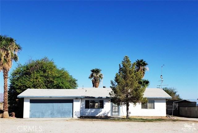 1080 Marina Drive, Salton City, CA 92275
