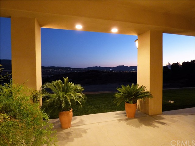 42251 Altanos Rd, Temecula, CA 92592 Photo 43