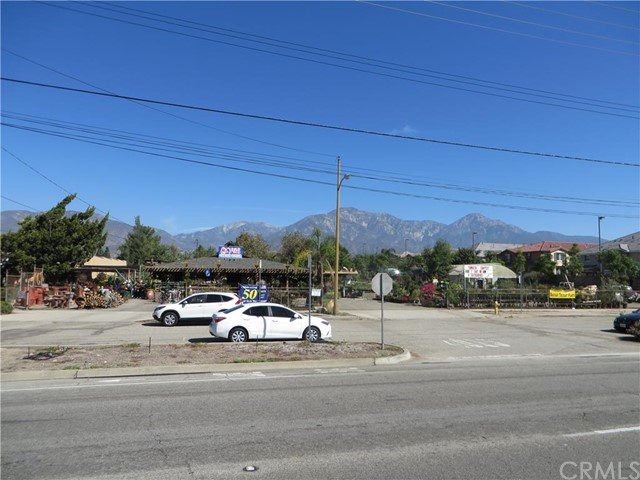 1549 W Foothill Boulevard, Upland, CA 91786