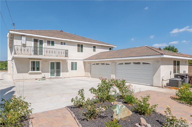 15430 Hollis Street, Hacienda Heights, CA 91745
