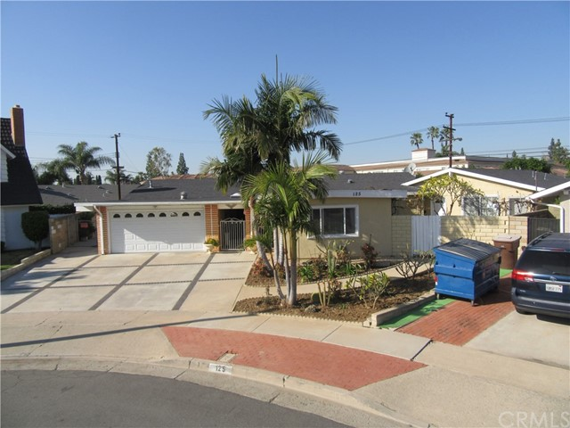 Photo of 125 Pageantry Drive, Placentia, CA 92870
