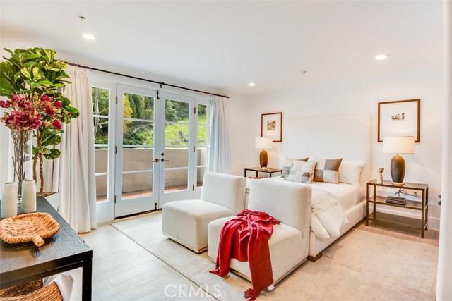 967 Silver Spur Road, Rolling Hills Estates, California 90274, 3 Bedrooms Bedrooms, ,3 BathroomsBathrooms,For Sale,Silver Spur,PV20038160