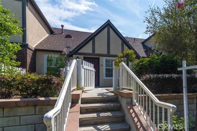 76 Three Vines Court, Ladera Ranch, CA 92694