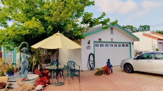 8248 Golden Avenue, Lemon Grove, CA 91945