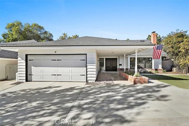 2751 Cardinal Drive, Costa Mesa, CA 92626