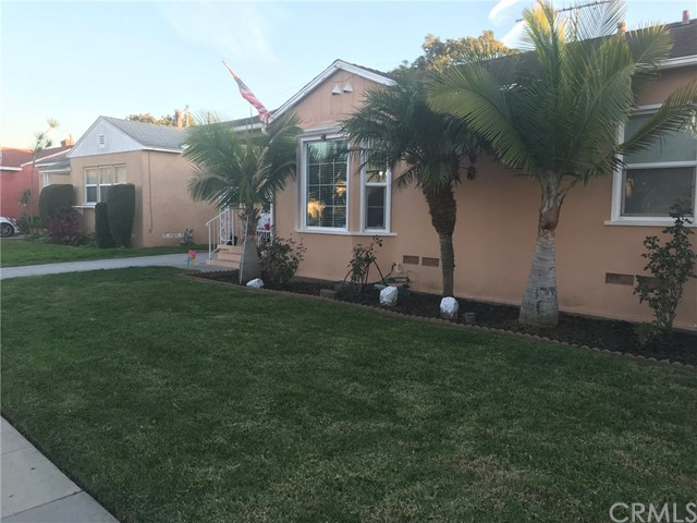 1200 E MARCELLE Street, Compton, CA 90221
