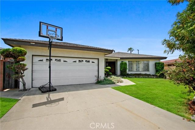 8560 Suva Street, Downey, CA 90240