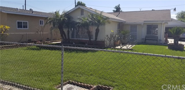 13834 Elwyn Drive, Baldwin Park, CA 91706