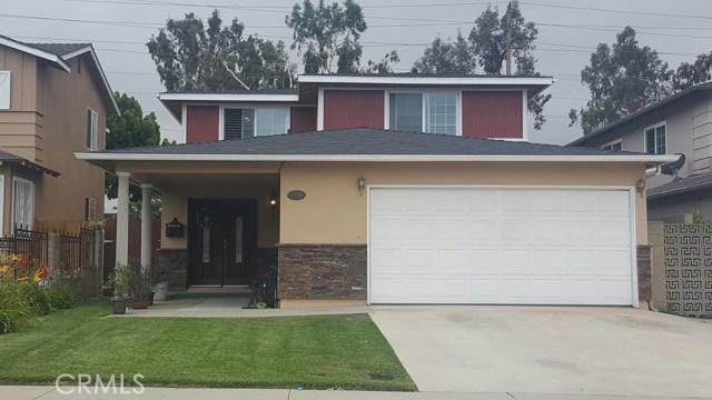 970 E SAGEBANK Street, Carson, CA 90746