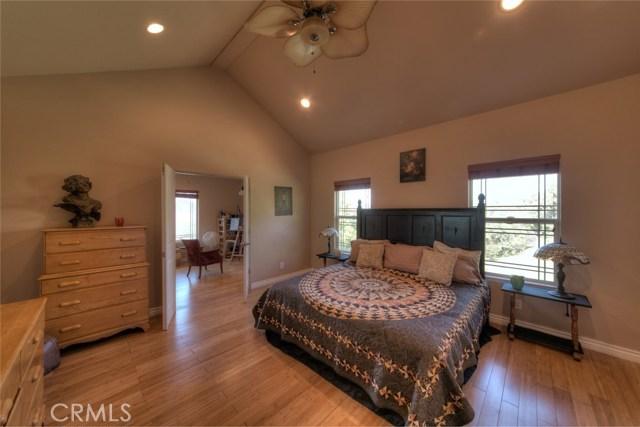 16201 Eagle Rock Rd, Hidden Valley Lake, CA 95467 Photo 9