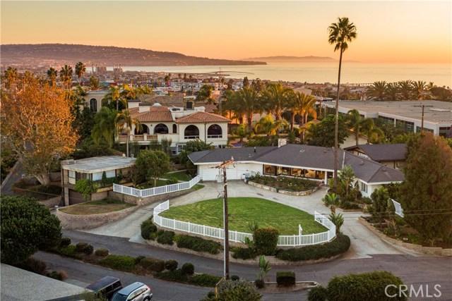 1161 Duncan Drive, Manhattan Beach, California 90266, 5 Bedrooms Bedrooms, ,4 BathroomsBathrooms,For Sale,Duncan,SB20223581