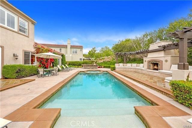 20 Regents | Madison (BCYM) | Newport Beach CA