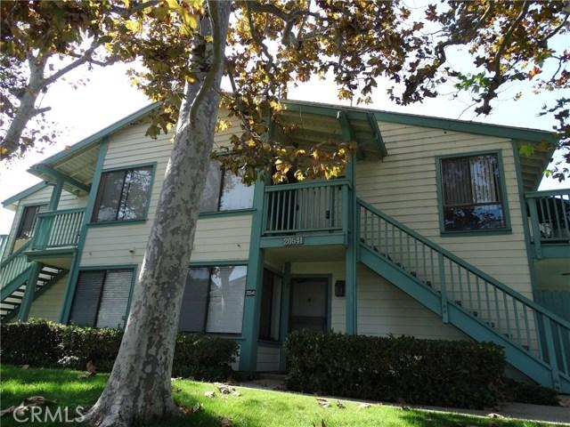 20541 S Vermont Av, Torrance, CA 90502 Photo