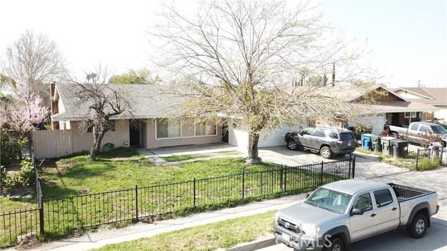 1849 W Virginia Street, San Bernardino, CA 92411