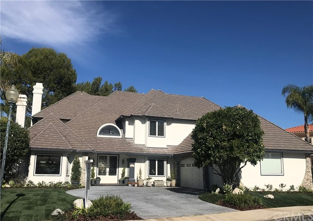 28931 Glen Ridge, Mission Viejo, CA 92692