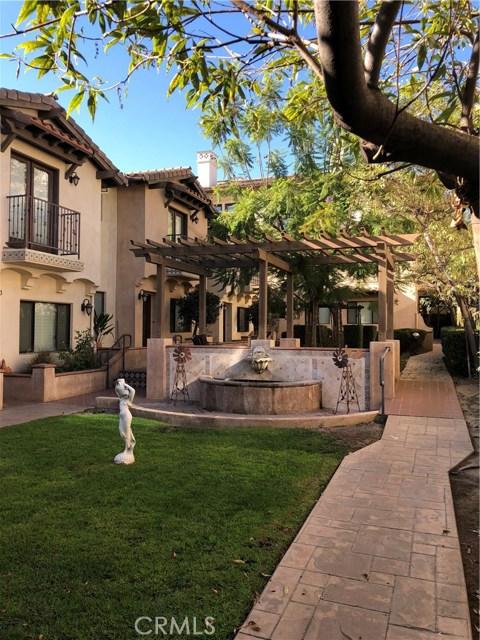 2449 Oswego St, Pasadena, CA 91107 Photo 1
