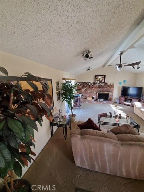 9341 Vernon Av, Montclair, CA 91763 Photo 3