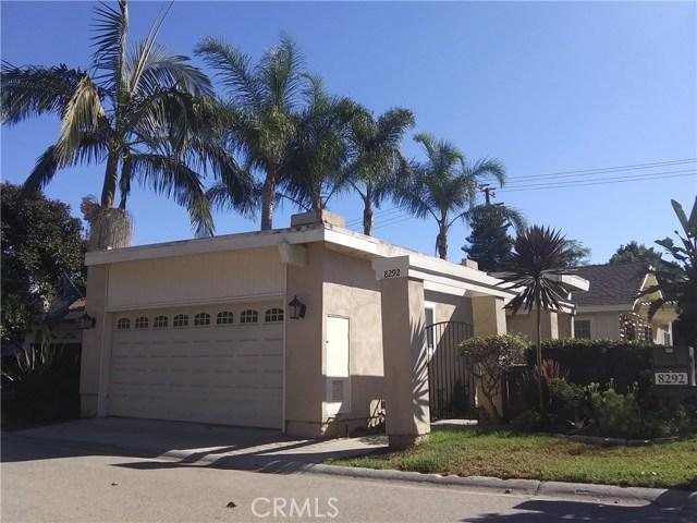 8292 Delfino Circle, Huntington Beach, CA 92646
