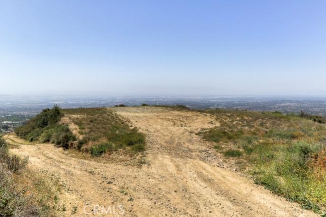 4651 Liberty Vista, Rancho Cucamonga, CA 91701